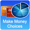Make Money Choices