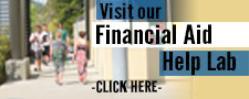Financial Aid Help Lab